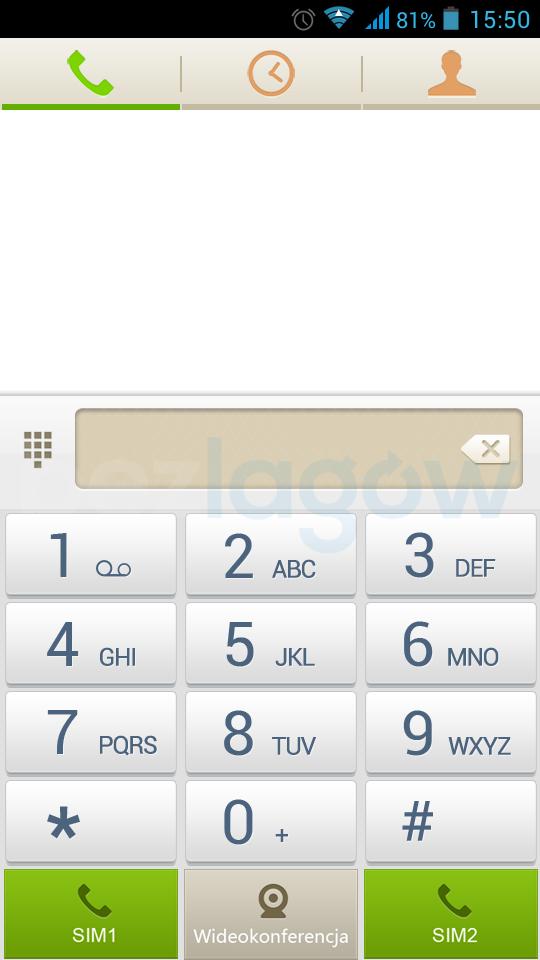Screenshot_2014-02-18-15-50-17