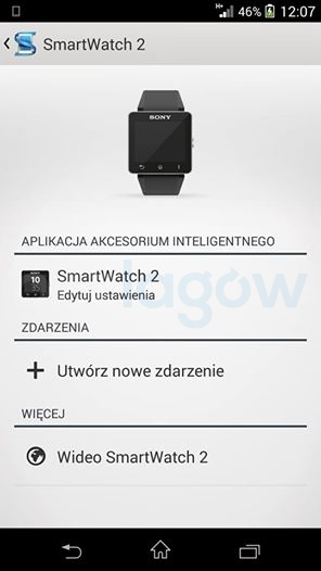 SmartConnect_2