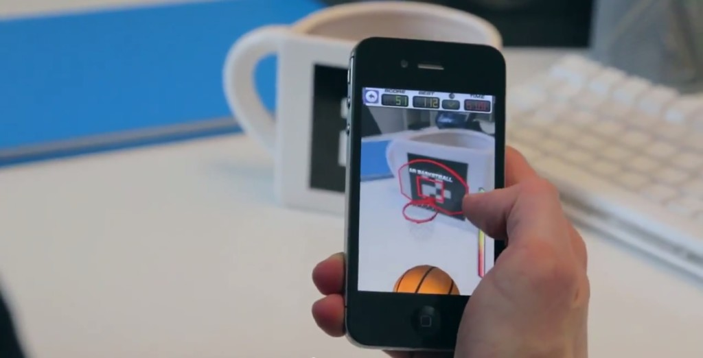 AR_Basketball_App_Mug