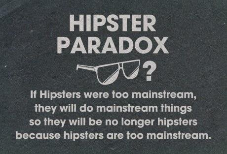 Hipster_3f924b_2320454
