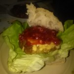 Danske Burger