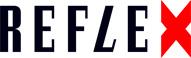 Logo pisma Reflex
