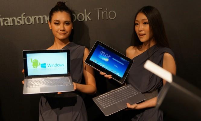 asus-transformer-book-trio