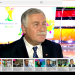 Mundial na TVP Stream