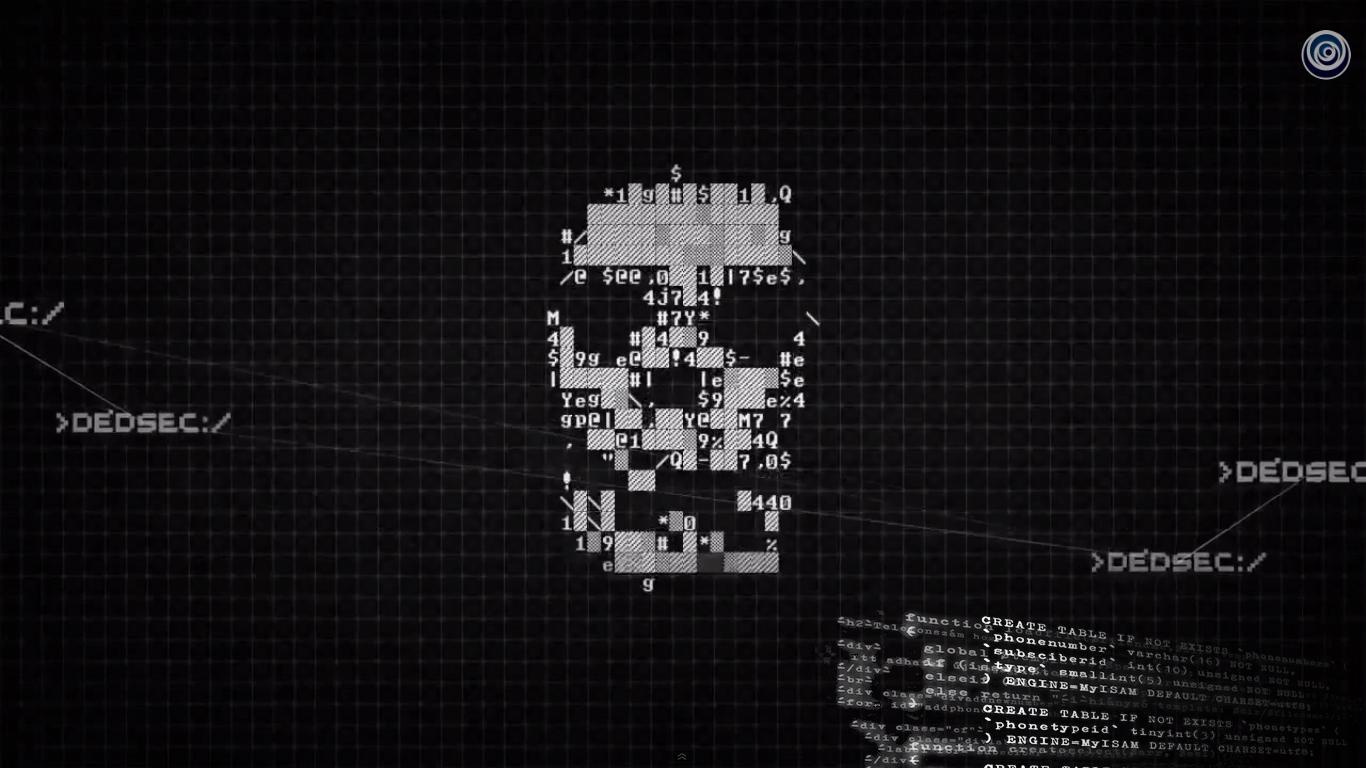 Hakerzy mogą być wszędzie