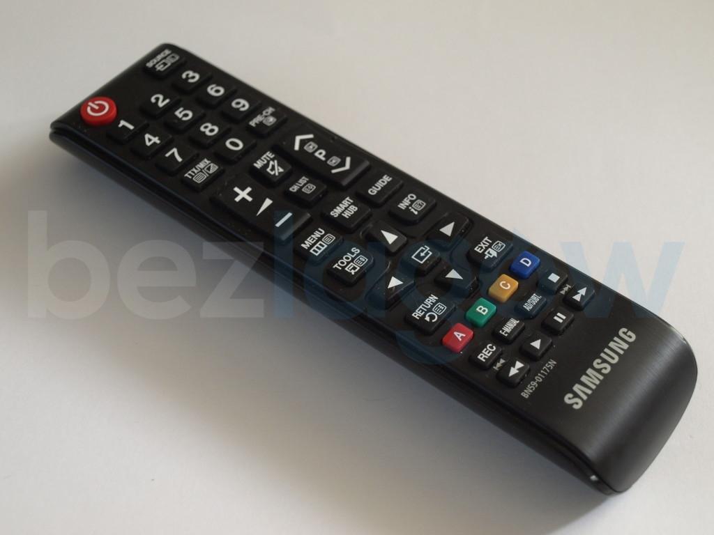 Samsung H8000