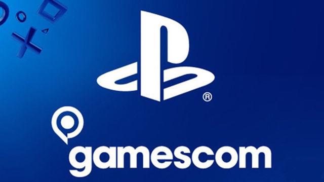 gamescon-6