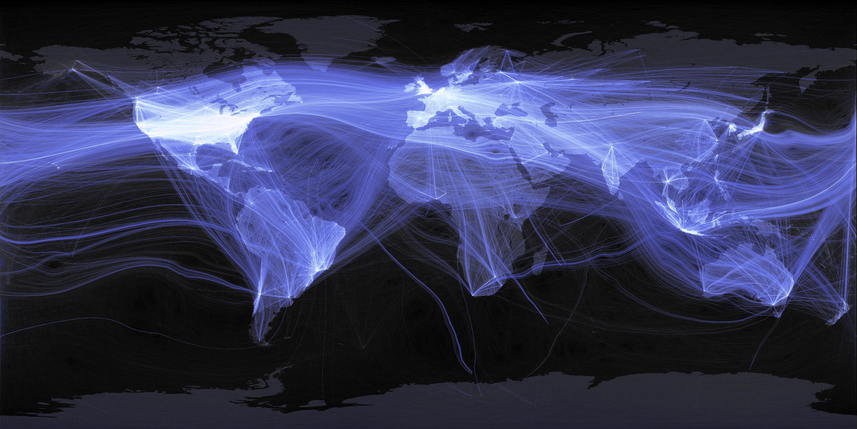 Komunikacja w sieci