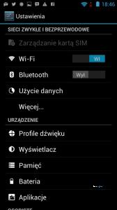 zopo_skrin2