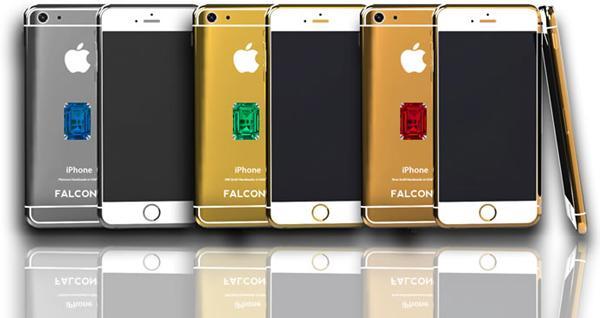 Falcon-Platinum-Iphone-6-3 (1)