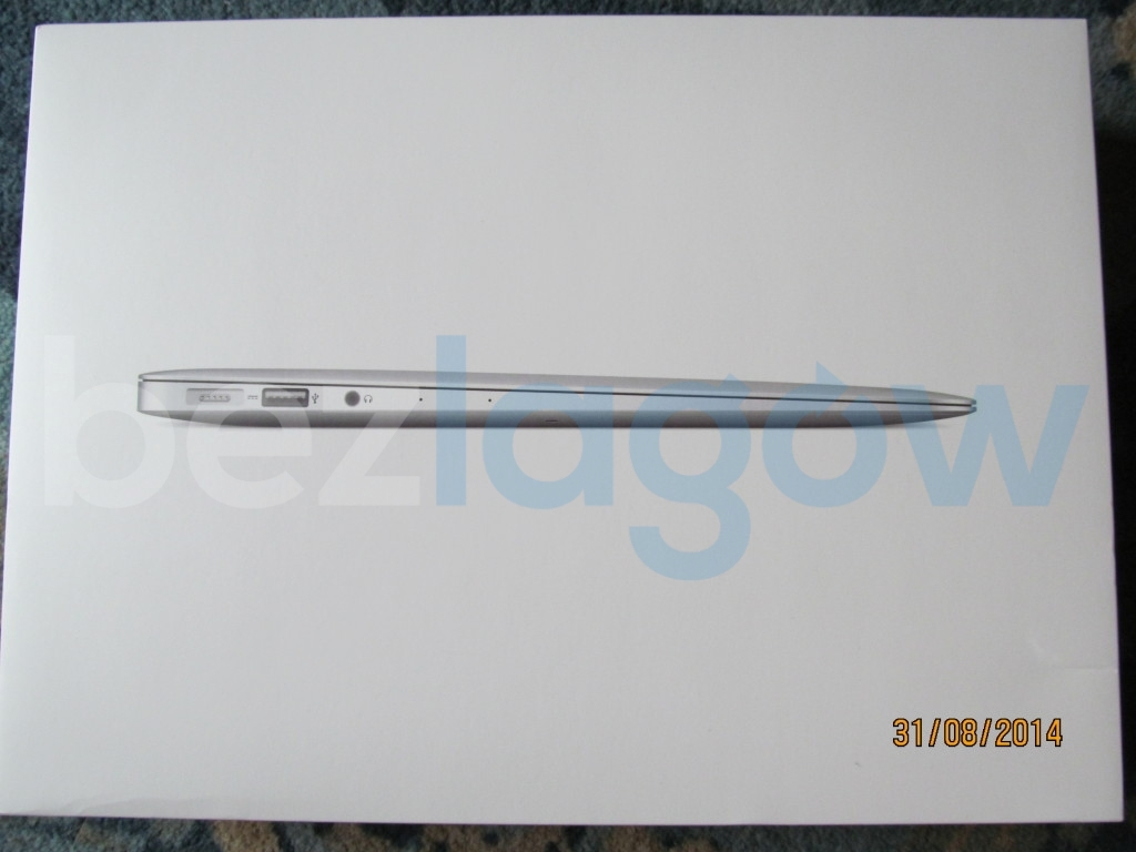 MacBookAir_1