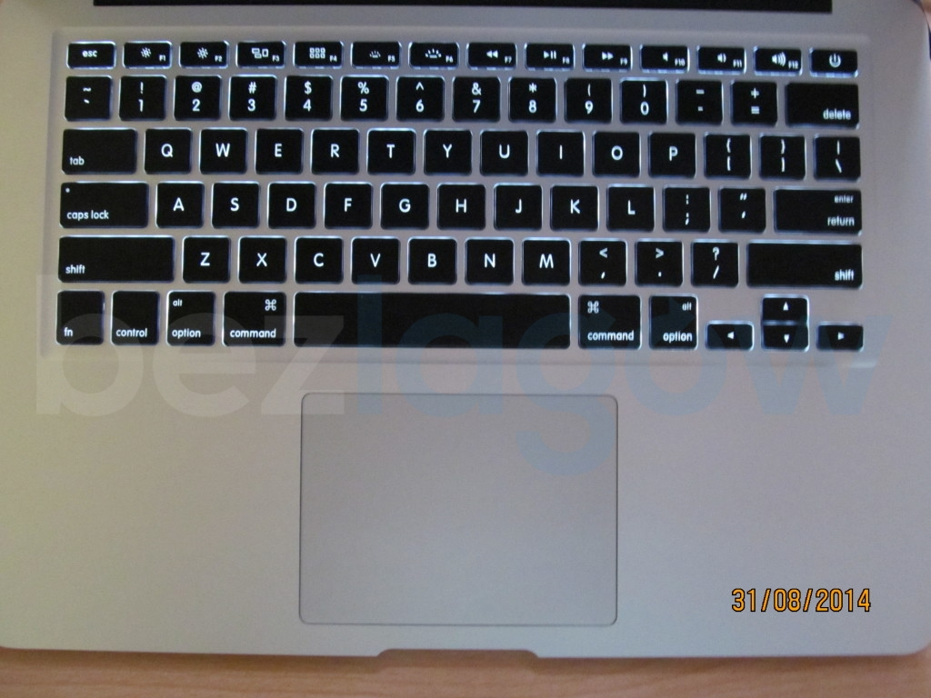 MacBookAir_8