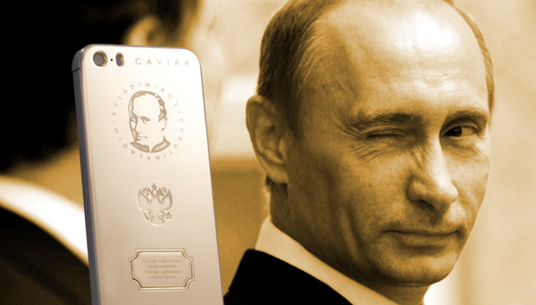 Putin-wink-copy