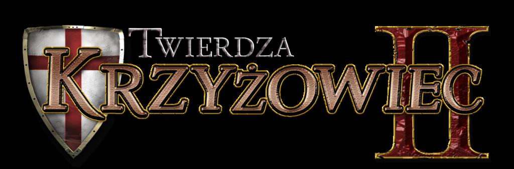 Crusader2_logo_large_final_pol