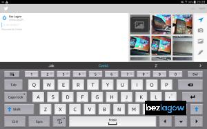 note_pro_12_2-keyboard