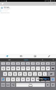 note_pro_12_2-keyboard2
