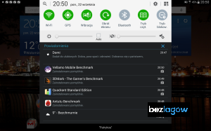 note_pro_12_2-notification-center