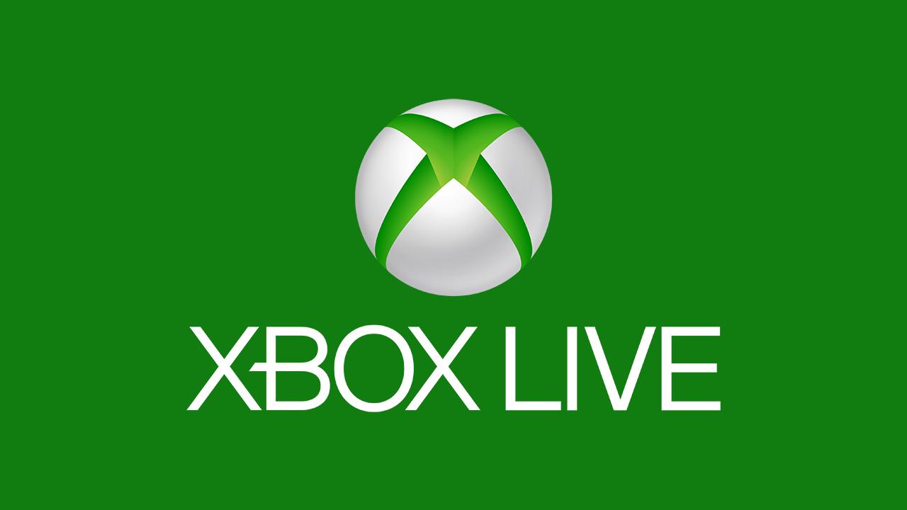 xbox live gold mit guthaben kaufen