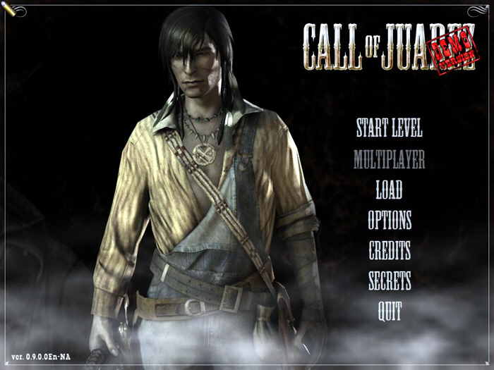 call-of-juarez-