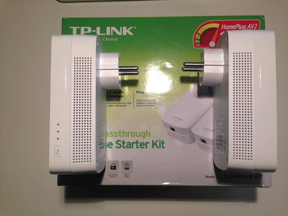 TL-PA8010P