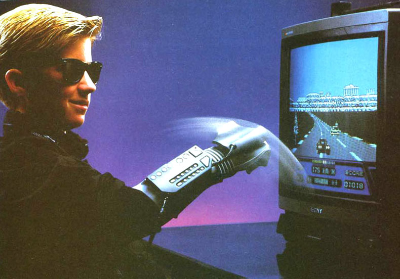 http://powerglove.tumblr.com/