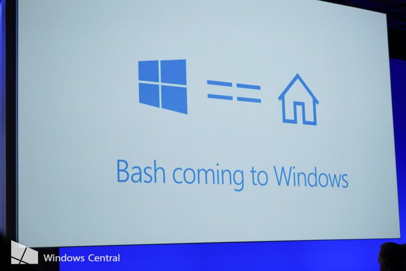 https://www.google.pl/url?sa=i&rct=j&q=&esrc=s&source=images&cd=&cad=rja&uact=8&ved=0ahUKEwit2r7NjP3LAhVmDJoKHaQnDWoQjB0IBg&url=http%3A%2F%2Fwww.windowscentral.com%2Fcheck-out-microsoft-showing-bash-running-windows-10&bvm=bv.118817766,d.bGg&psig=AFQjCNF2U4DuszRs_nyb77QGtstxtWSjSw&ust=1460138105117470