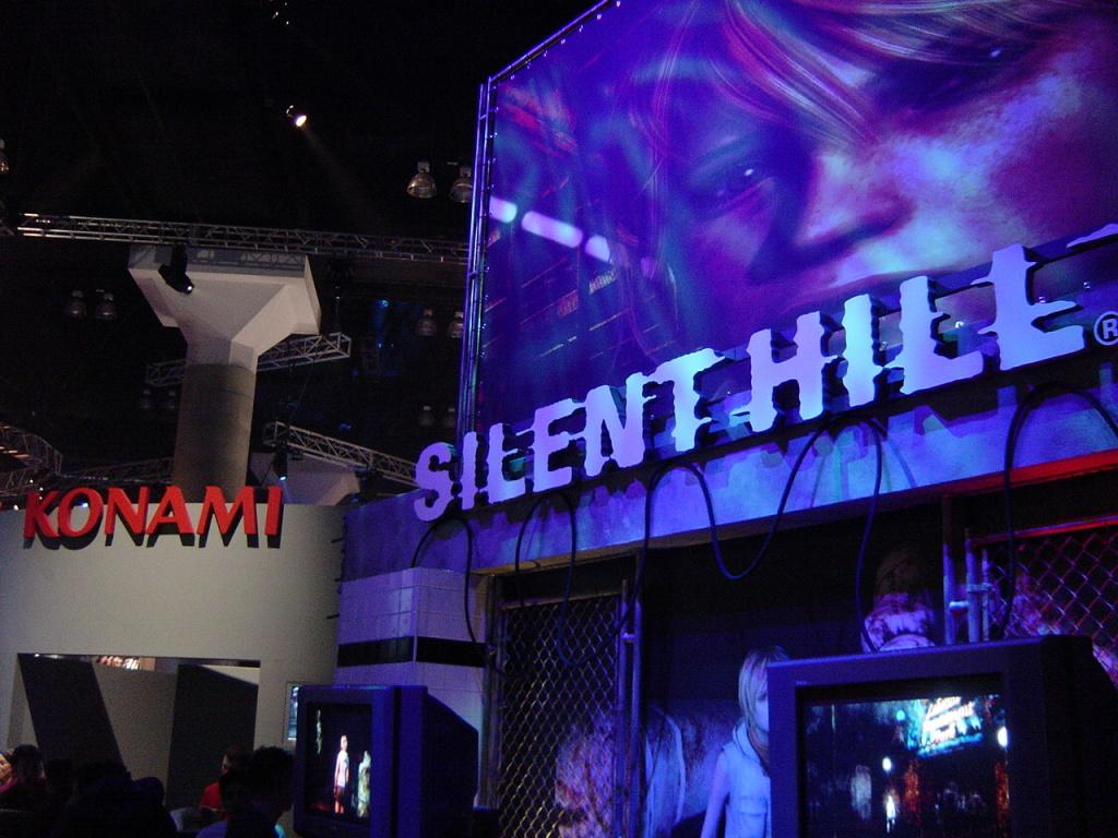 Silent_Hill_3_E3_2003[1]