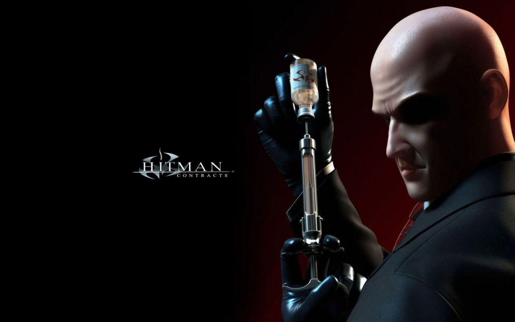 hitman_contracts-1280x800_2