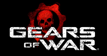 2. Gears of War